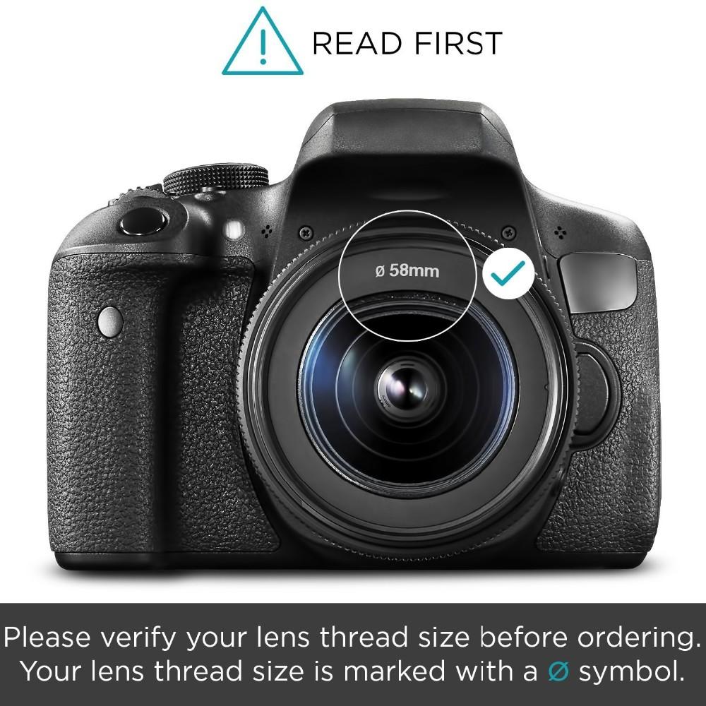 Lens cap (1)