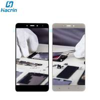 For Xiaomi Redmi Note 4X Pro LCD Screen 100 Tested LCD Display Touch Screen Replacement For