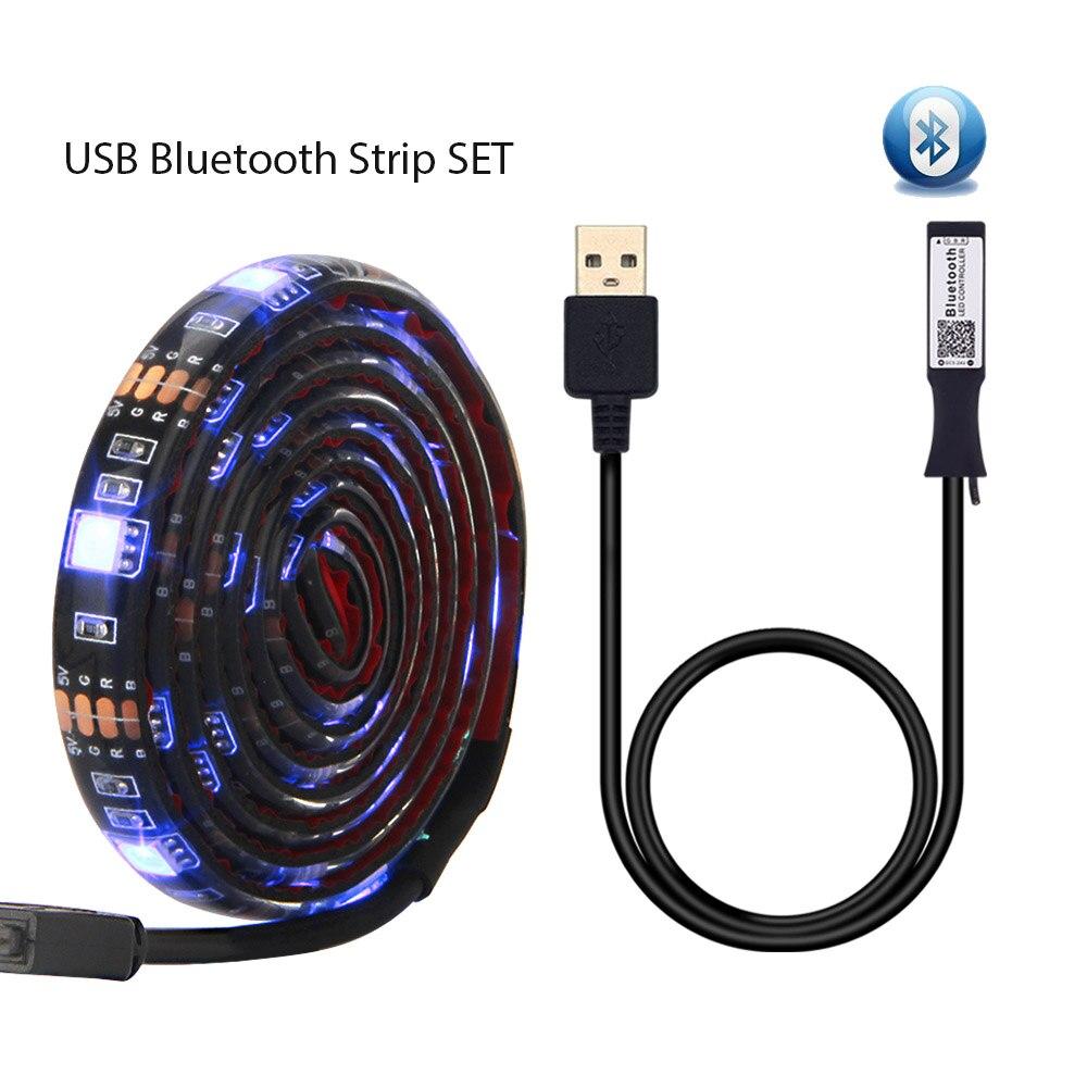 Bluetooth Strip Set
