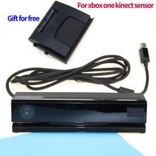 مستشعر حركة حساس عالي الجودة لجهاز Kinect لجهاز Xbox One Kinect 90% جديد