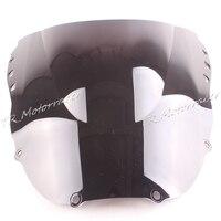Absプラスチックフェアリングモーター風防ウインドスクリーン用ホン