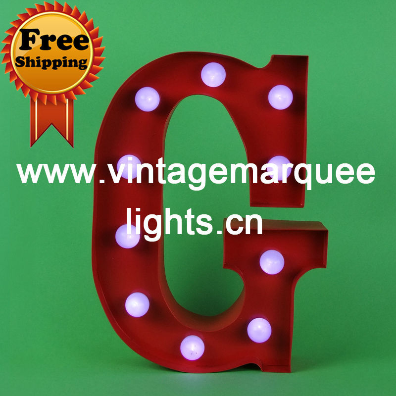 letter signs symbol letter light of 9 inch lighting a z 26 23141 | symbol letter light of 9 inch holiday Lighting A Z 26 Letters signs and Free Shipping