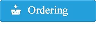 ordering-test