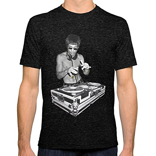 Custom Shirts Cheap Online