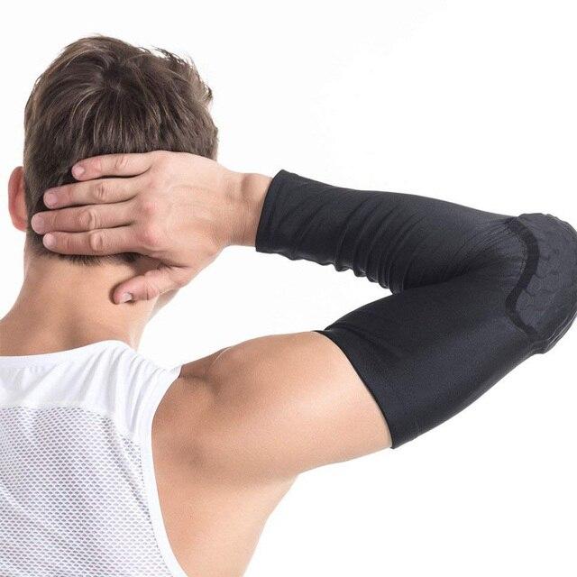 Sports Elbow Pad 2