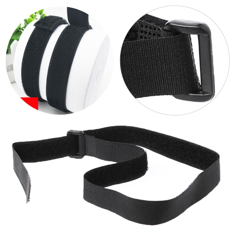 Straps Fastener Rope-Belt Cargo-Luggage-Holder Camping-Bags Nylon