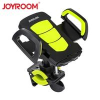 Universal Bicycle Bike Phone Holder For Iphone 5 6 6s 6plus Bicycle Handlebar Adjustable Bracket For