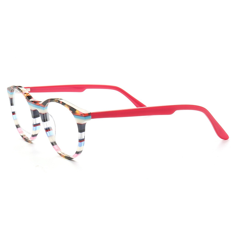 Cheap Armações de óculos