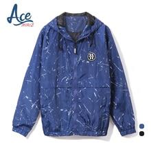 ACEMIRIZ Bomber Jacket Men Army Camouflage Jacket 2017 Fashion Spring Autumn Leisure Loose Hooded Masculine Coat Brand Clothing