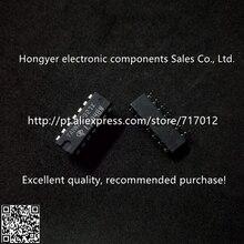 Frete grátis LM348N (10 PCS) 100% Novos produtos (de Boa qualidade), pode comprar diretamente ou em contato com o vendedor.