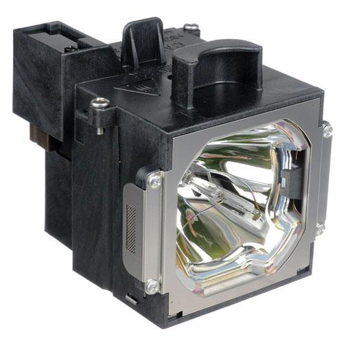 все цены на  Compatible Projector lamp for CHRISTIE 003-120479-01/LX1000/LX1200  онлайн