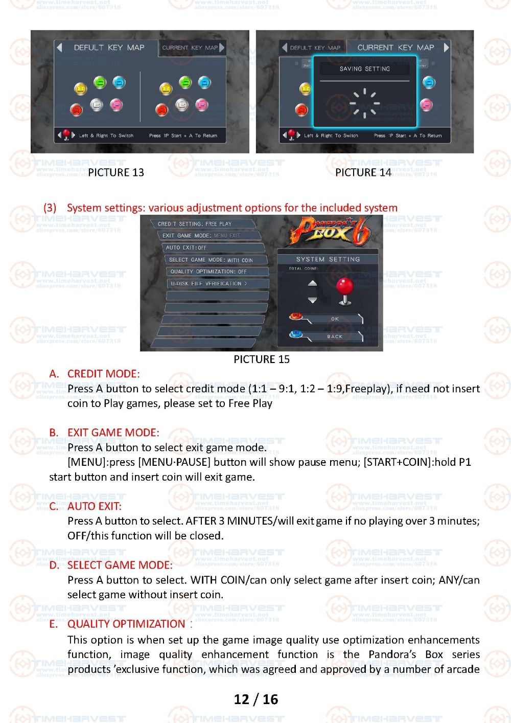 pandora's box6 arcade version user manual__12