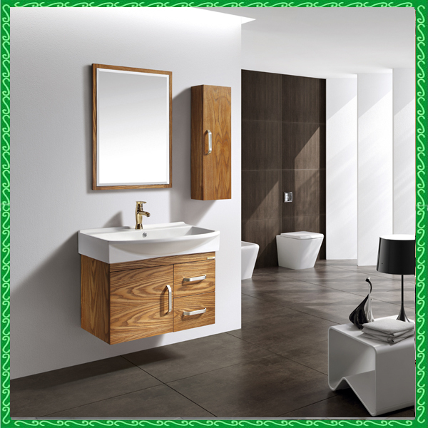 Small Bathroom Cabinet 32 Inch Vanity Cabinets With Side Hs Ce1329