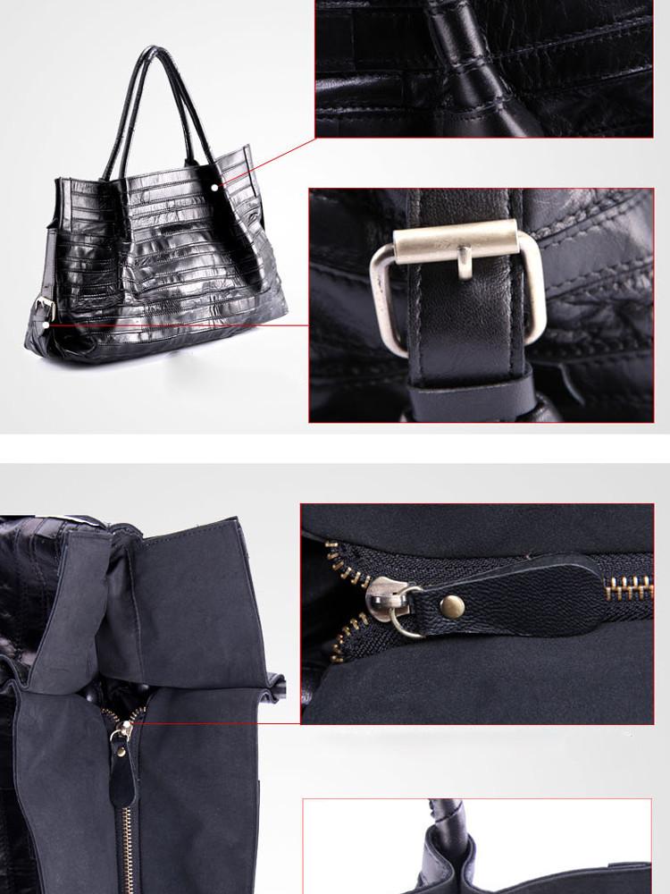 women-bag06_02