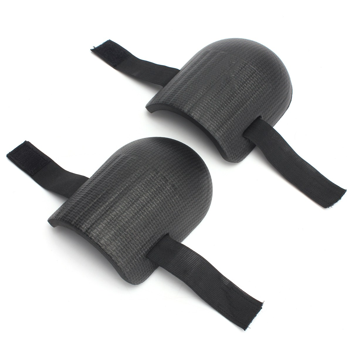 New 1 Pair Soft Foam Knee Pads Protectors Cushion Sport Work Gardening Builder