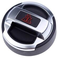 R8 расширительный бак охлаждающей жидкости крышка модифицированная для VW Scirocco Passat cc Golf GTI Golf R Tigan 420121321