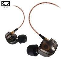 Kz ates ate atr hd9 copper driver hifi sport headphones in ear earphone for running with.jpg 200x200