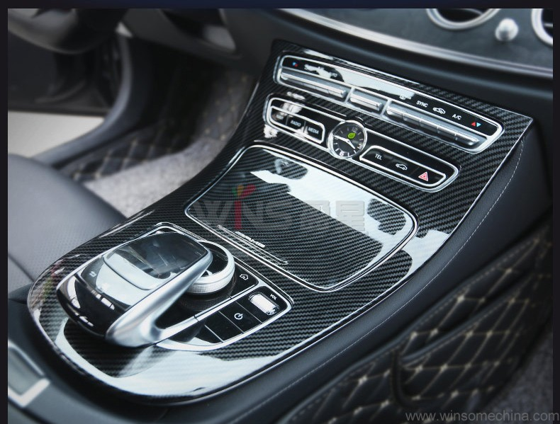 Popular accessories mercedes benz buy cheap accessories for Mercedes benz chrome accessories