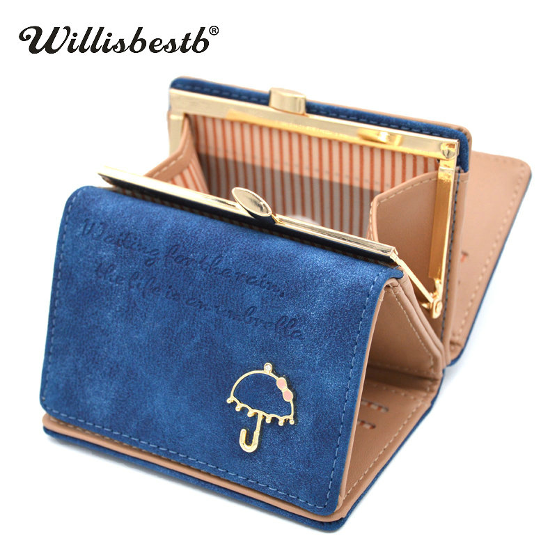 2018 Brand Small Hasp Ladies Purse Women Wallet For Mini Female Leather Women Wallets And Purses Clutch Card Holder Wristlet women big wallet and purse leather cheap money wallets purses card holder edc organizer wristlet knitting handbag luxury brand