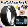 Jakcom Smart Ring R3 Hot Sale In Earphone Accessories As Memory Foam 40Mm Speaker Earphone Tips