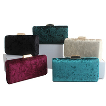 luxury handbags women bags designer shoulder crossbody bags for women purses and handbags clutches evening clutch bags colorful цена