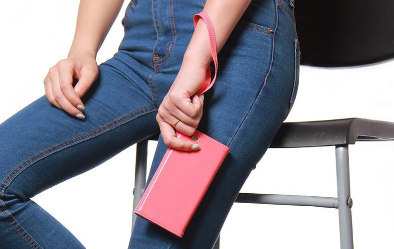 iphone 6 case17