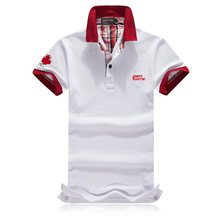 2017 летние новые 5 шт/упаковка цвет модные рубашки для мальчиков