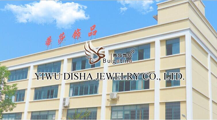 новейшая конструкция из нержавеющей стали камень браслеты, ювелирные изделия, мода камень ювелирные изделия для жены