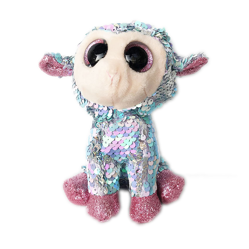 987988d44ad Detail Feedback Questions about Ty Beanie Boos 6