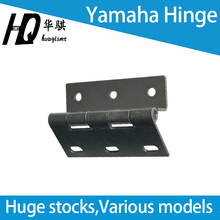Hinge used for Yamaha chip mounter K46-M1374-10X 5322 417 11366 SMT spare parts pick and place machine