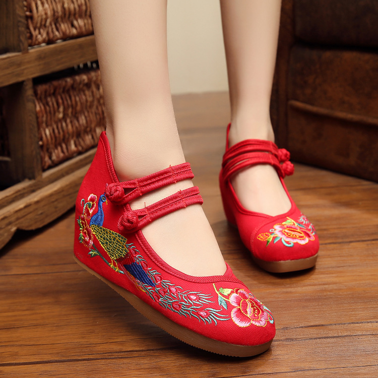 online get cheap tail shoes aliexpresscom alibaba group