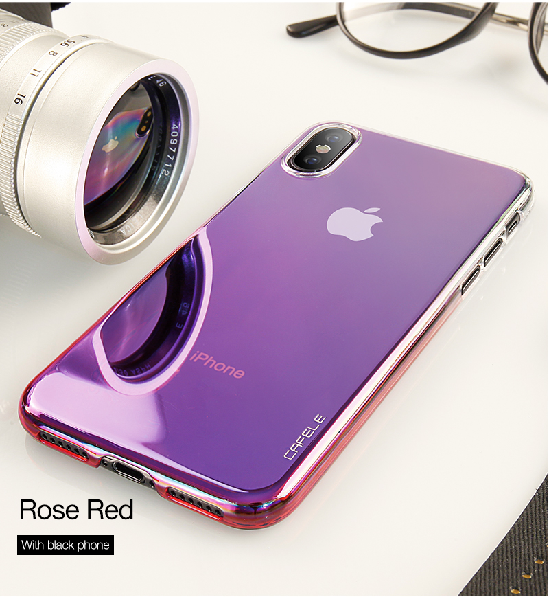 22 case for iphone X