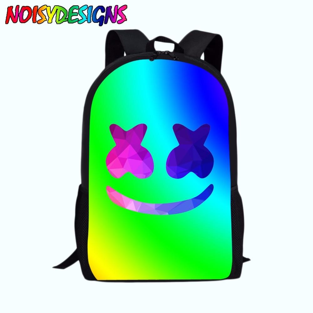Kids & Baby's Bags Women School Backpack Bag For Teenage Girls Pu Leather Mini Mochila 3d Ninjago Rush Game Prints School Bagpack Drop Shipping Matching In Colour Luggage & Bags