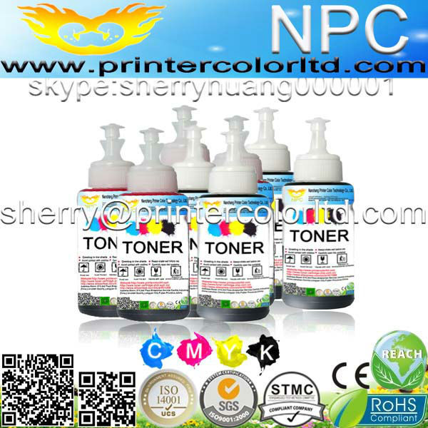 powder  for  Lexmark OPTRA X656-MFP  for Lexmark  XS-651 de  for Lexmark 654dn brand new toner POWDER -free shipping