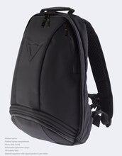2016 бренд Дейн рюкзак мотоцикл Moto мешок Водонепроницаемый плечи отражающей шлем сумка мотогонок пакет