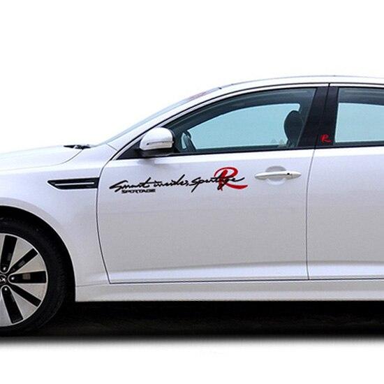 cars used new car motors uk all kia deals picanto auto