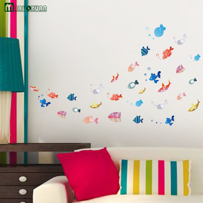 Best Decoratie Stickers Badkamer Images - Matkin.info - matkin.info