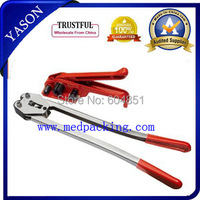 Hand Strapping Tool Hand Tools Manual Tools Manual Strapping Tools SD330 PET Packing Machine