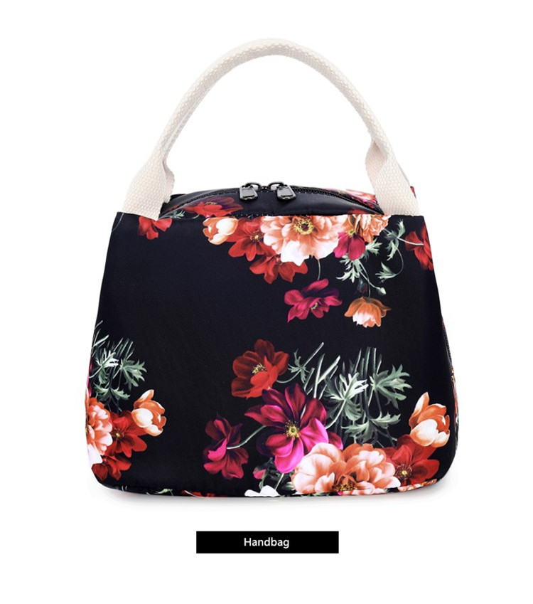 flower backpack  (18)
