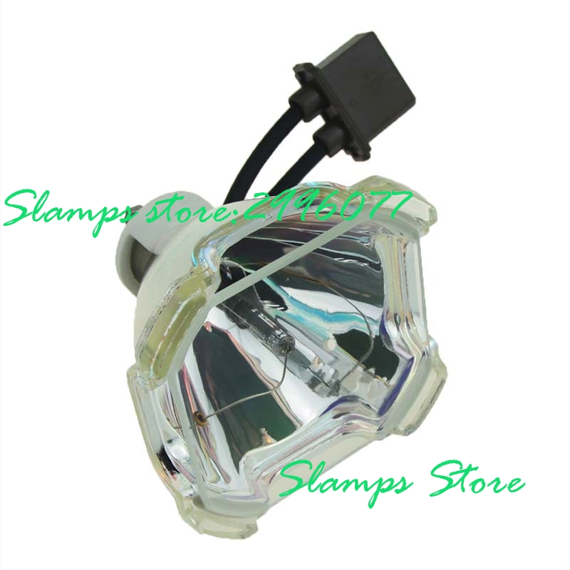 все цены на High quality Replacement Projector bare lamp POA-LMP67 for SANYO PLC-XP50 / PLC-XP50L /PLC-XP55 /PLC-XP55L with 180days warranty онлайн