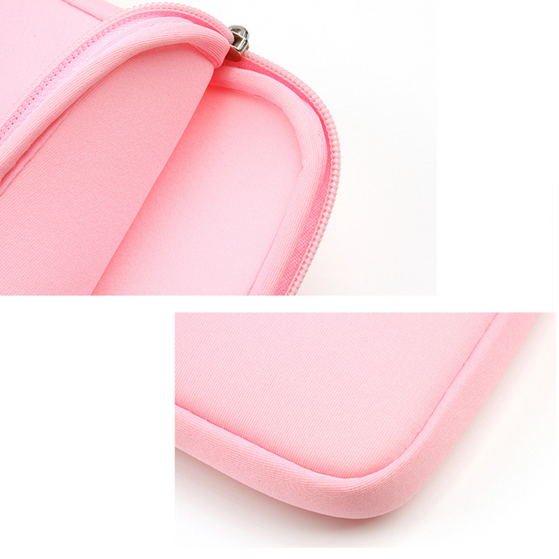 For Huawei MediaPad T3 10 AGS-L09 AGS-W09 9.6 Tablet Universal 10 inch Tablet Sleeve Pouch bags Case For huawei mediapad t3 10 case (17)