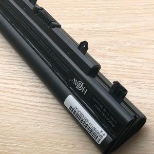Image 2 - Akumulator do laptopa AL14A32 dla Acer Aspire E14 E15 E5 E5 531 E5 551 E5 421 E5 471 E5 571 E5 572 V3 472 V3 572