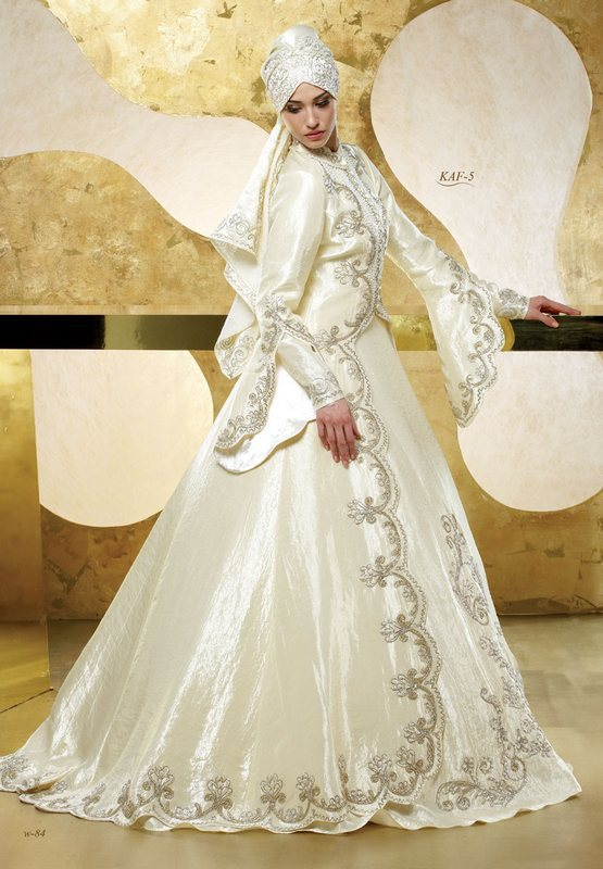 Online Buy Wholesale kebaya wedding from China kebaya wedding ...