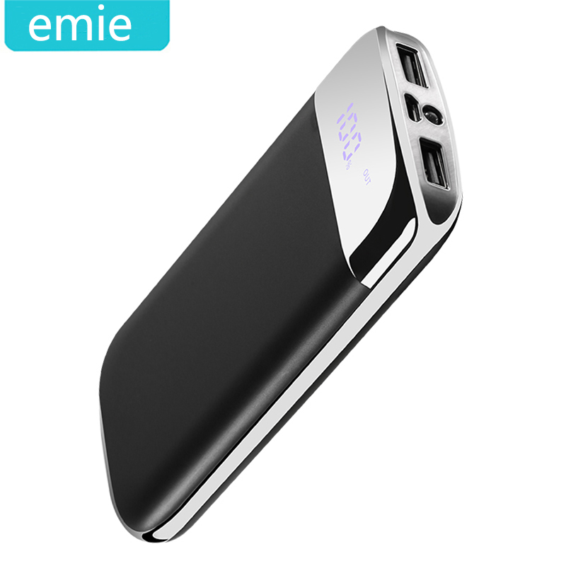 Cadillac American 2019 Latest Design 30000mah Power Bank External Battery Poverbank 2 Usb Led Powerbank Portable Mobile Phone Charger For Xiaomi Mi Iphone 7 8 Xsmas Delicacies Loved By All