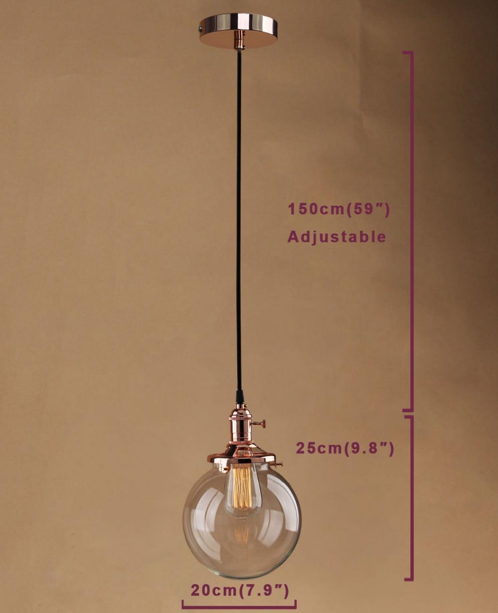 al light black lights finish cable spider pendant suspension lighting in alfie ceiling