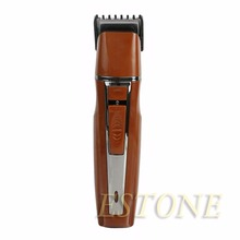 Professional Men's Electric Shaver Razor Beard Hair Nose Clipper Trimmer Barber