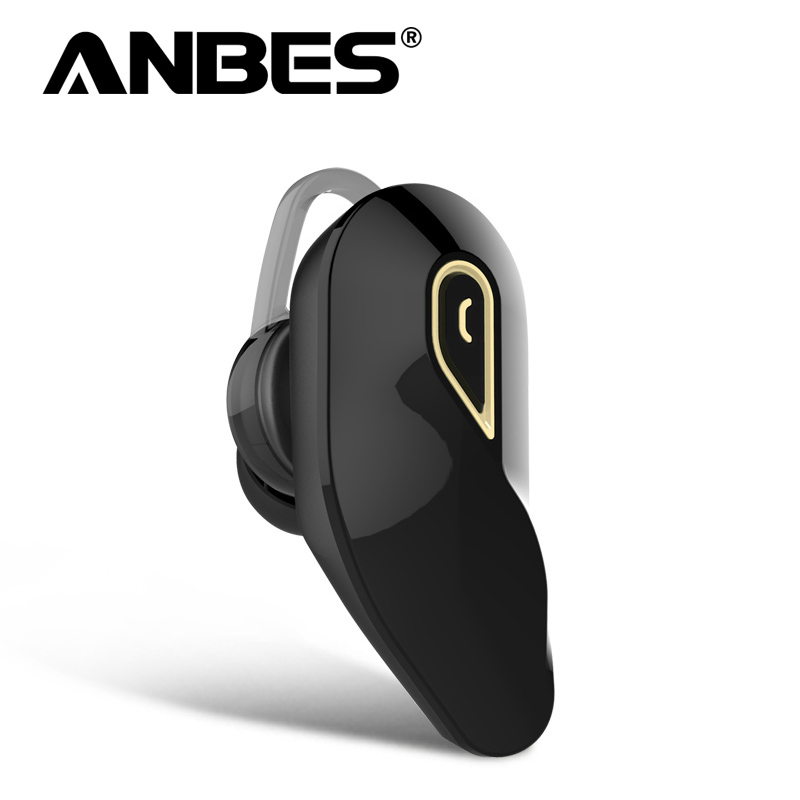 Small Portable Bluetooth Headsets Y96 Wireless Bluetooth Headphone Handsfree Mic Call Earphone for Samsung iPhone Huawei wireless service call bell system popular in restaurant ce passed 433 92mhz full equipment watch pager 1 watch 7 call button