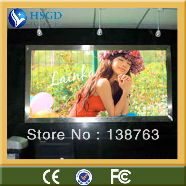 Aliexpress Xxx Picturevideochina Top Quality 2 Years Warranty Led Display Indoor P10 -8591