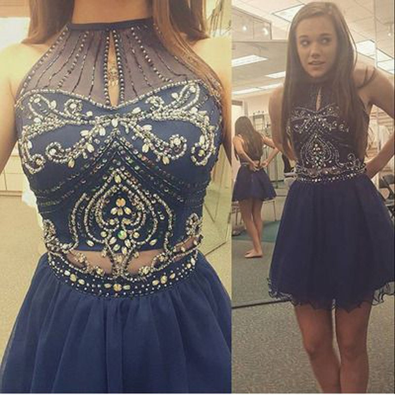 prom dresses stores in carson city nv