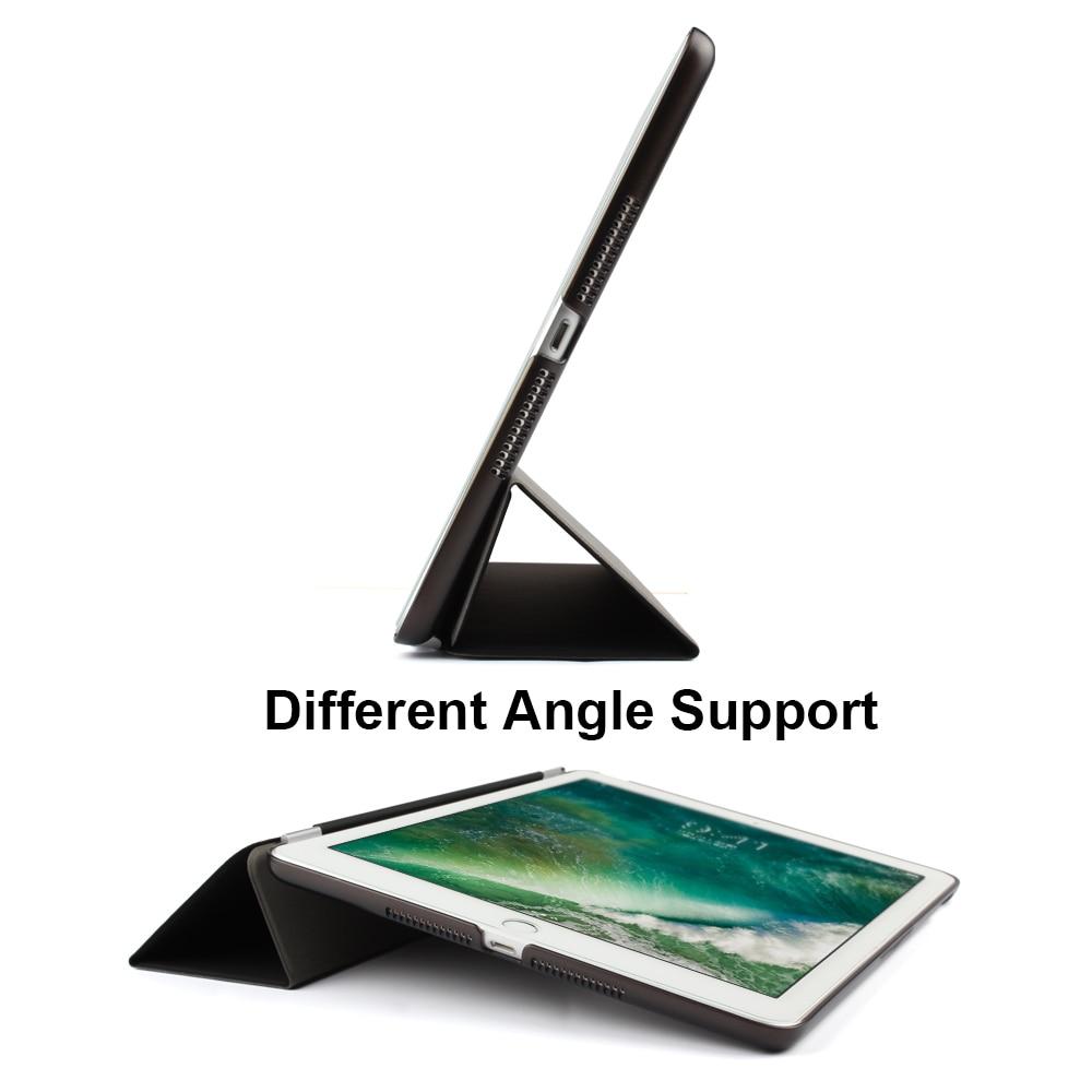 Cubierta elegante de la funda para iPad Pro 9.7 con función de - Accesorios para tablets - foto 4